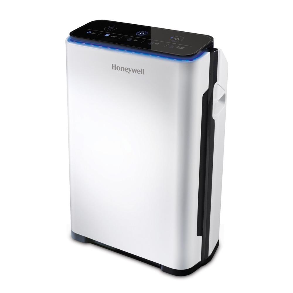 Honeywell-智慧淨化抗敏空氣清淨機HPA-720WTW