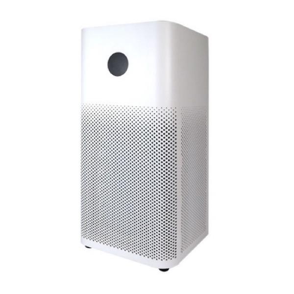 小米 - 小米空氣淨化器3(白)