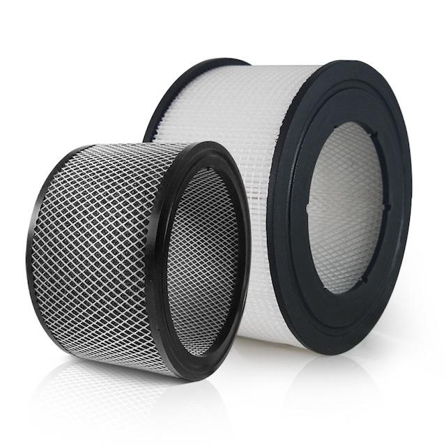 空氣清淨機 - 濾網