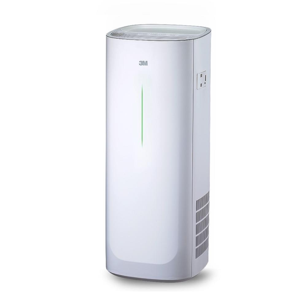 3M-淨呼吸倍淨型空氣清淨機FA-E180