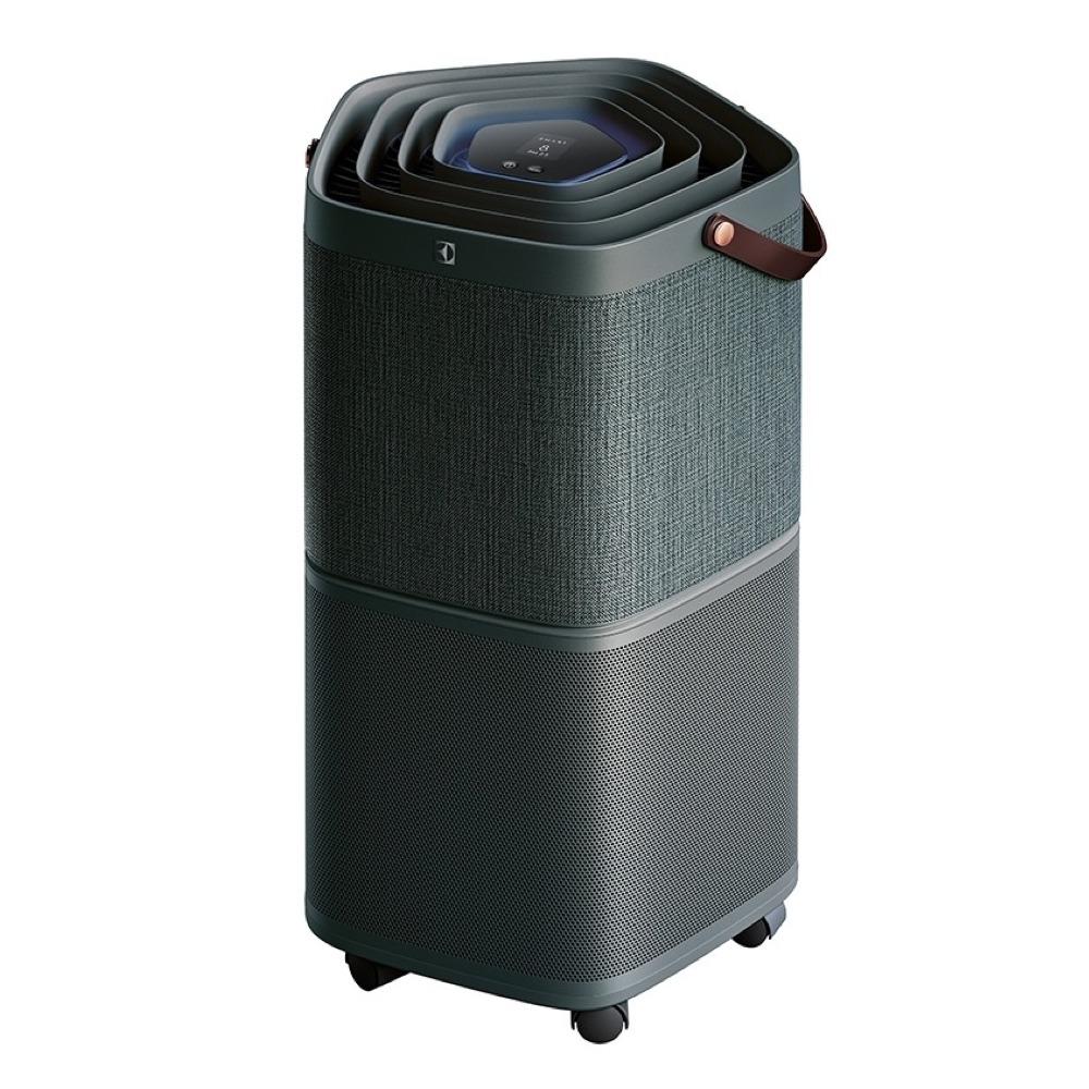 Electrolux-PA91-406DG空氣清淨機