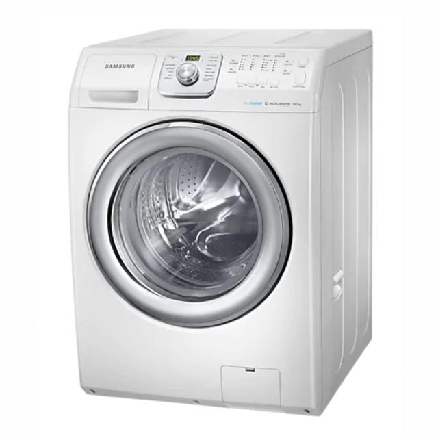 SAMSUNG 三星 - 洗脫滾筒洗衣機