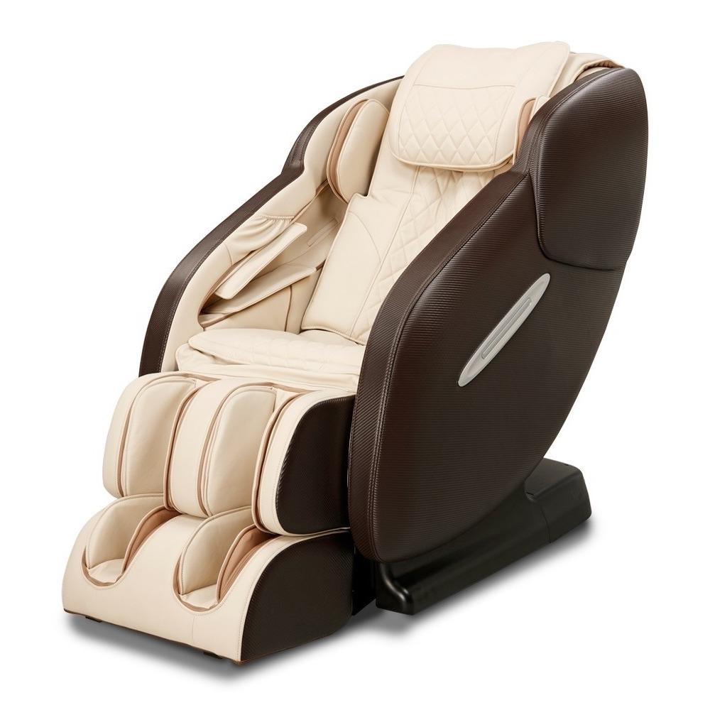 FUJI-摩享時光按摩椅FE-6000