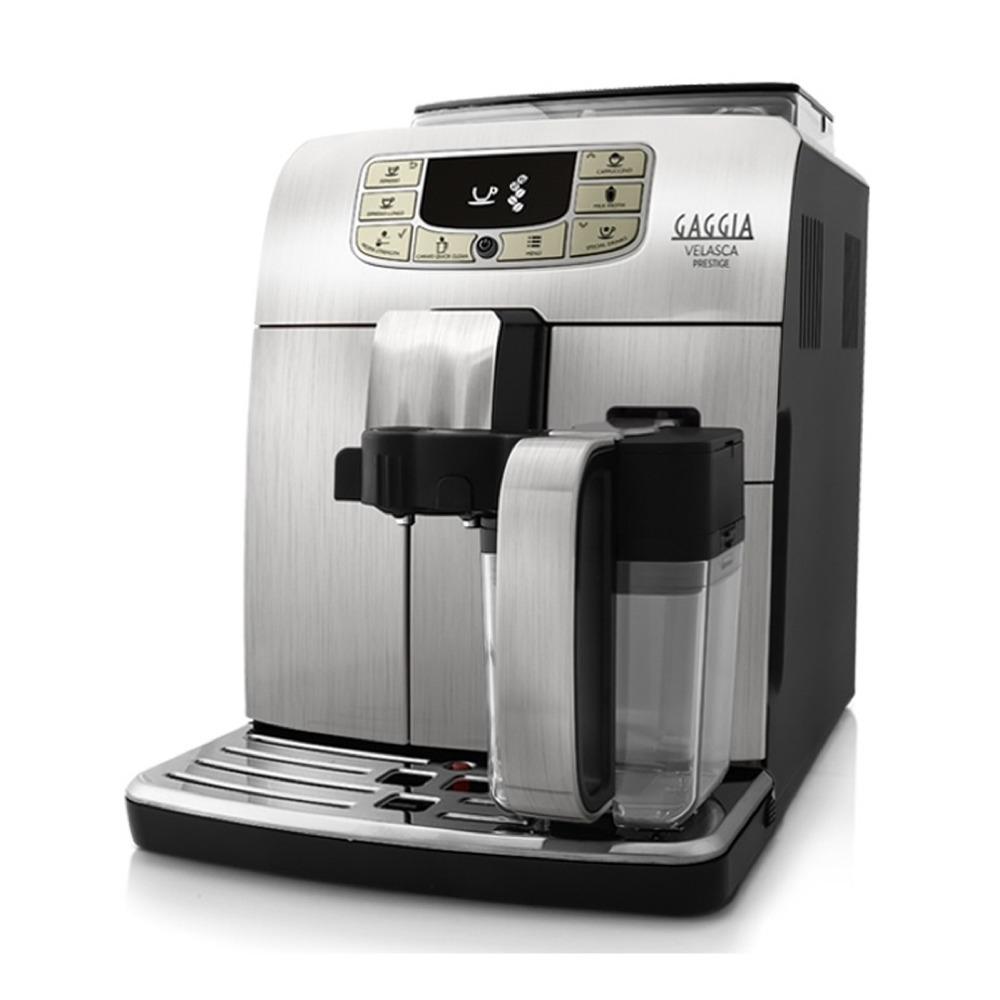 GAGGIA-Velasca Prestige 全自動咖啡機HG7282