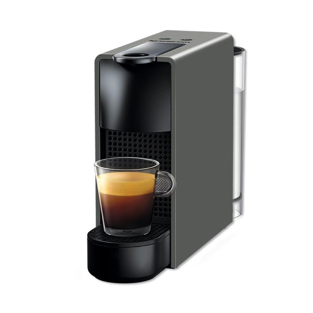 Nespresso-膠囊咖啡機Essenza Mini
