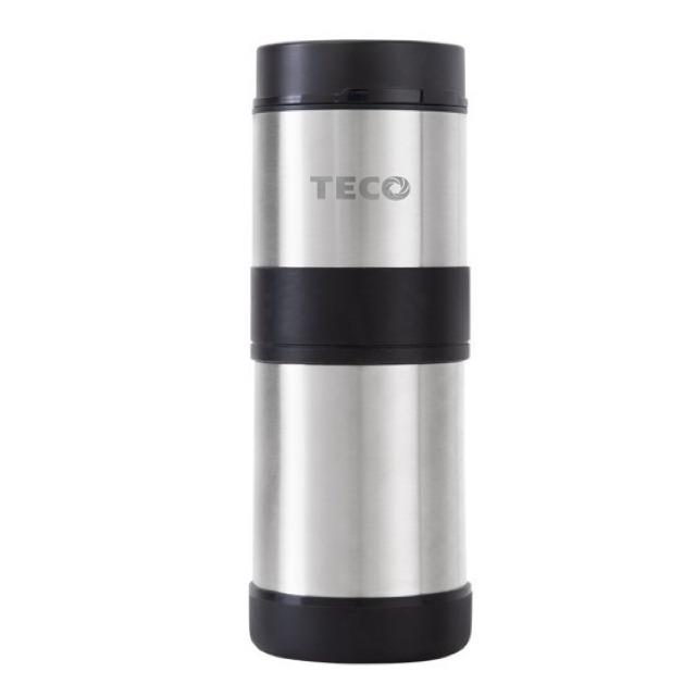 TECO-隨行電動咖啡杯XYFXFS02