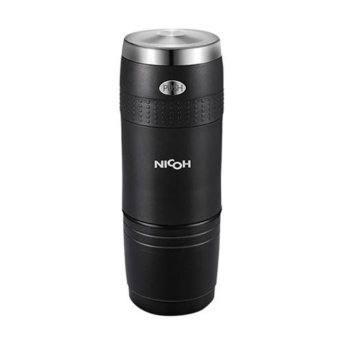 NICOH-電動行動咖啡機 K-CUP PK-150
