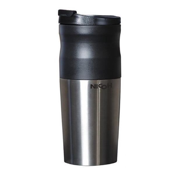 NICOH-USB電動研磨手沖行動咖啡機PKM-350