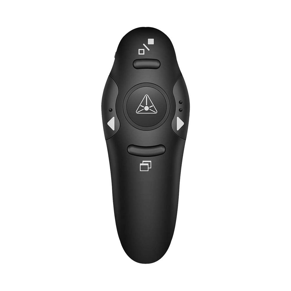 Ahoye-會議無線雷射簡報筆