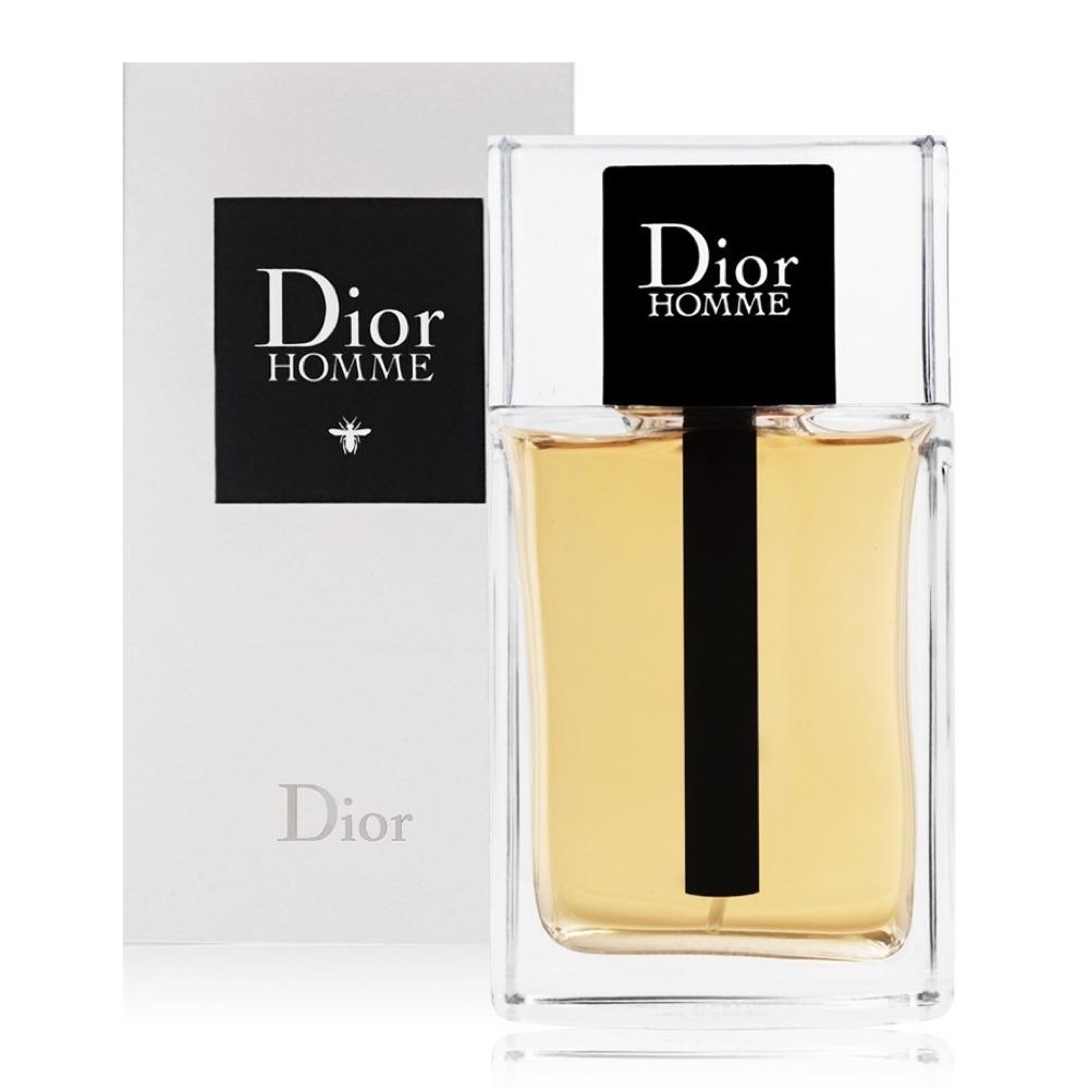 Dior-Homme 淡香水