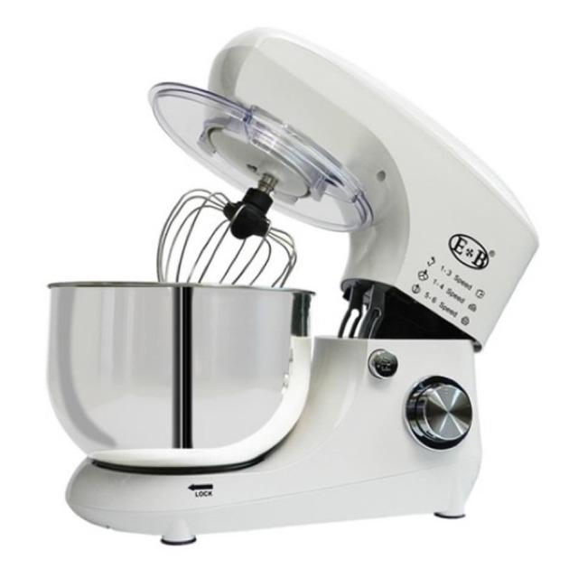 億貝斯特-商用奶油打發器打蛋器攪拌機EB-1702