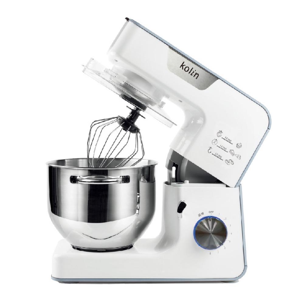 Kolin-烘培專用攪拌機KJE-KYR521