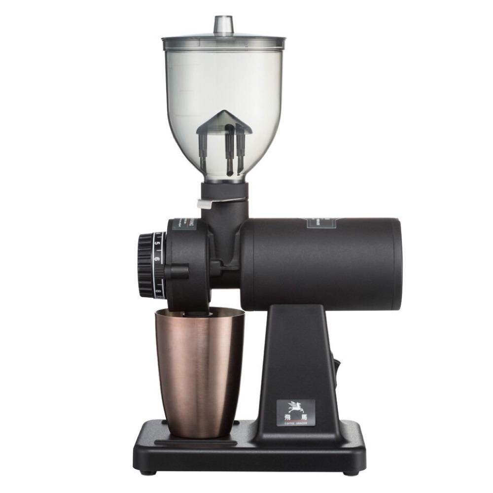 飛馬牌-咖啡磨豆機家庭用601N