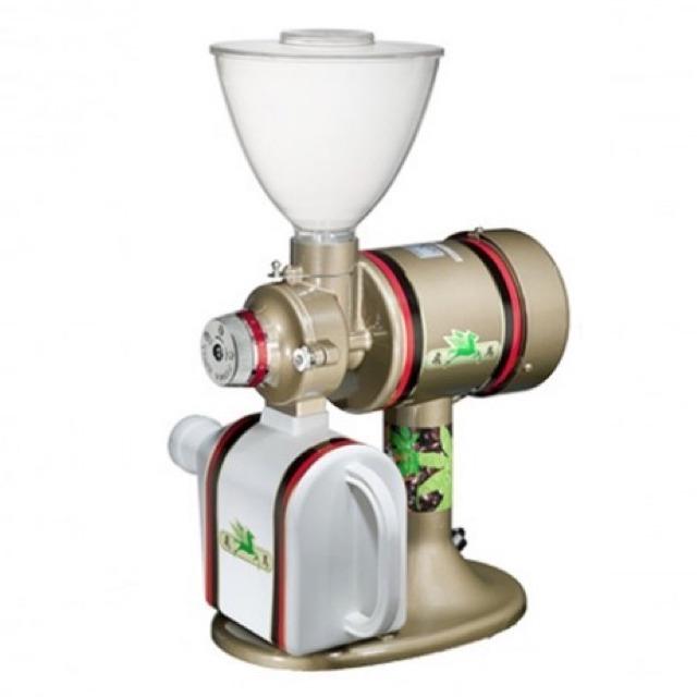 飛馬牌-咖啡磨豆機營業用加強版206N