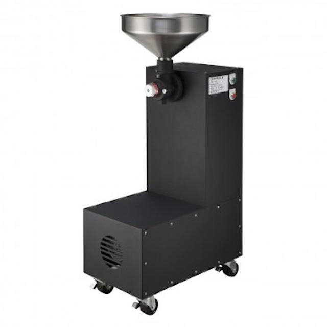 飛馬牌-工業用咖啡磨豆機工業用700N
