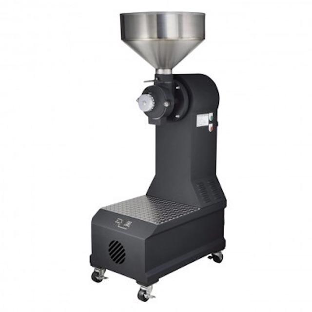 飛馬牌-工業用咖啡磨豆機1000N