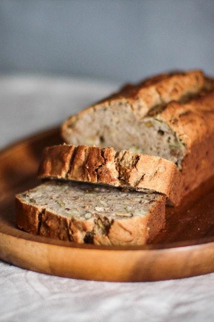 烤麵包機-厚片