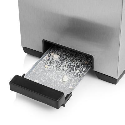 烤麵包機-集屑盤