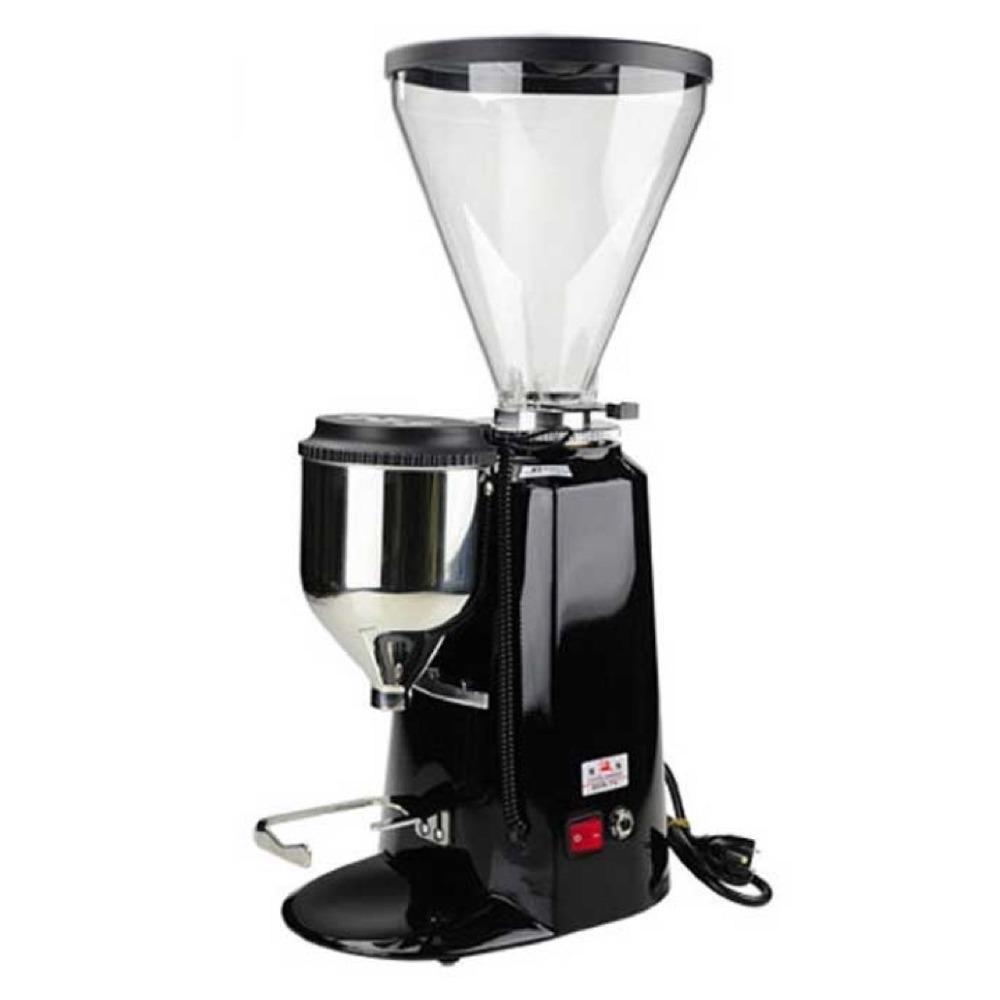 飛馬牌-900N TQ定量咖啡磨豆機HG0341
