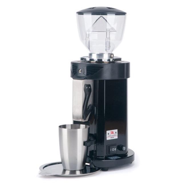 飛馬牌-480N電動咖啡磨豆機