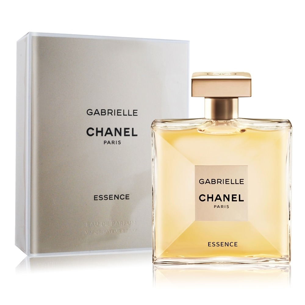 CHANEL-GABRIELLE嘉柏麗 ESSENCE 香水