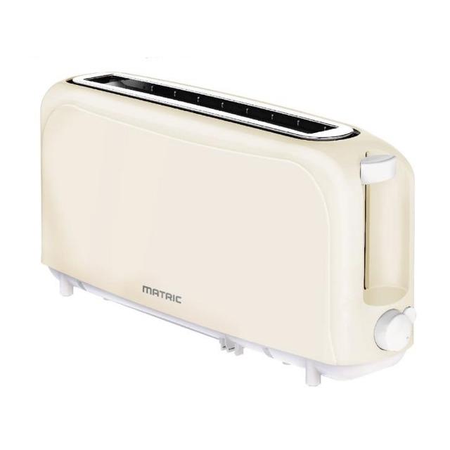MATRIC-厚片烤麵包機MG-TA0802C