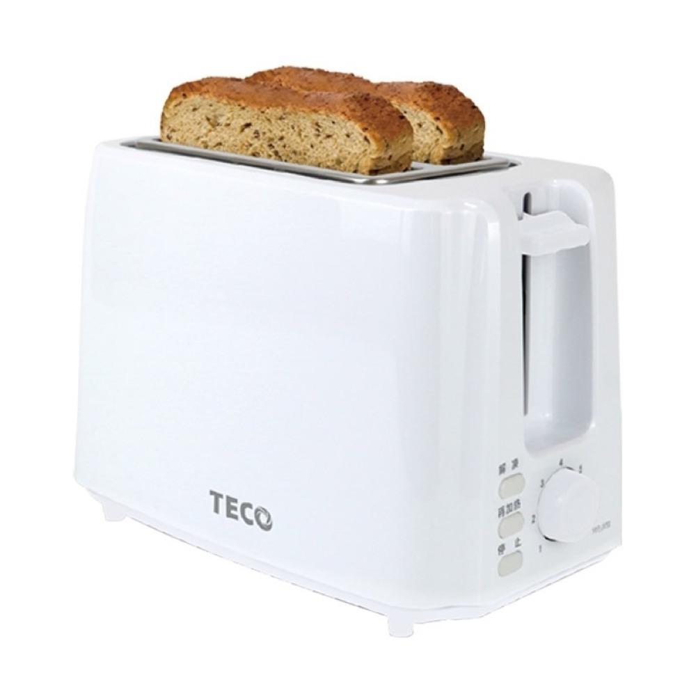 TECO-YA0601CB