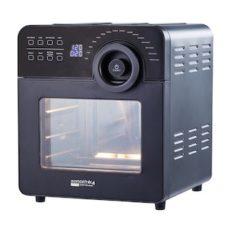 【2021年】氣炸烤箱推薦比較與選購重點