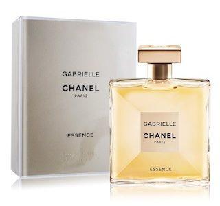 【2021年】CHANEL 香水推薦比較與選購重點