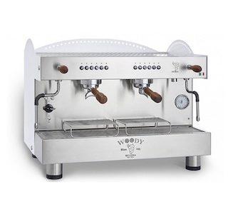 【2021年】商用/營業用咖啡機推薦比較與選購重點