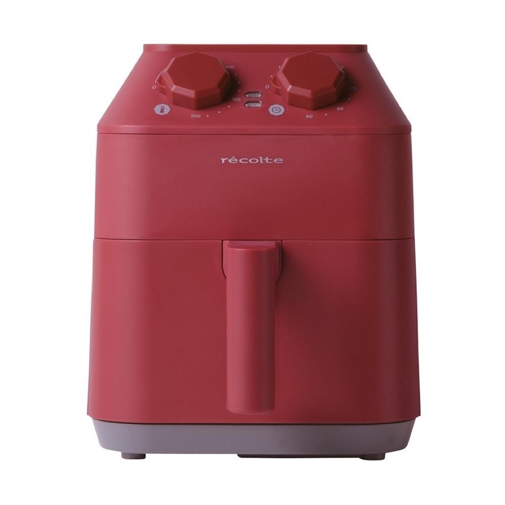 recolte-Air Oven 氣炸鍋