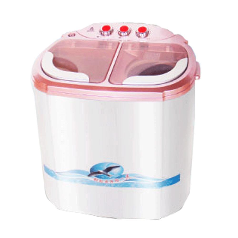 ZANWA-雙槽洗衣機