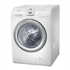 【2021年】洗衣機推薦比較與選購重點
