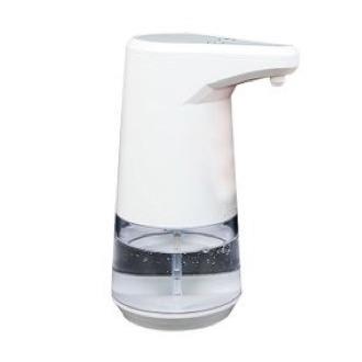 Mr.Box-紅外線自動感應酒精噴霧機