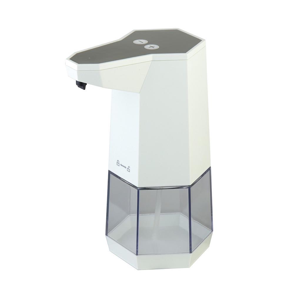 QHL-全自動感應酒精專用噴霧機
