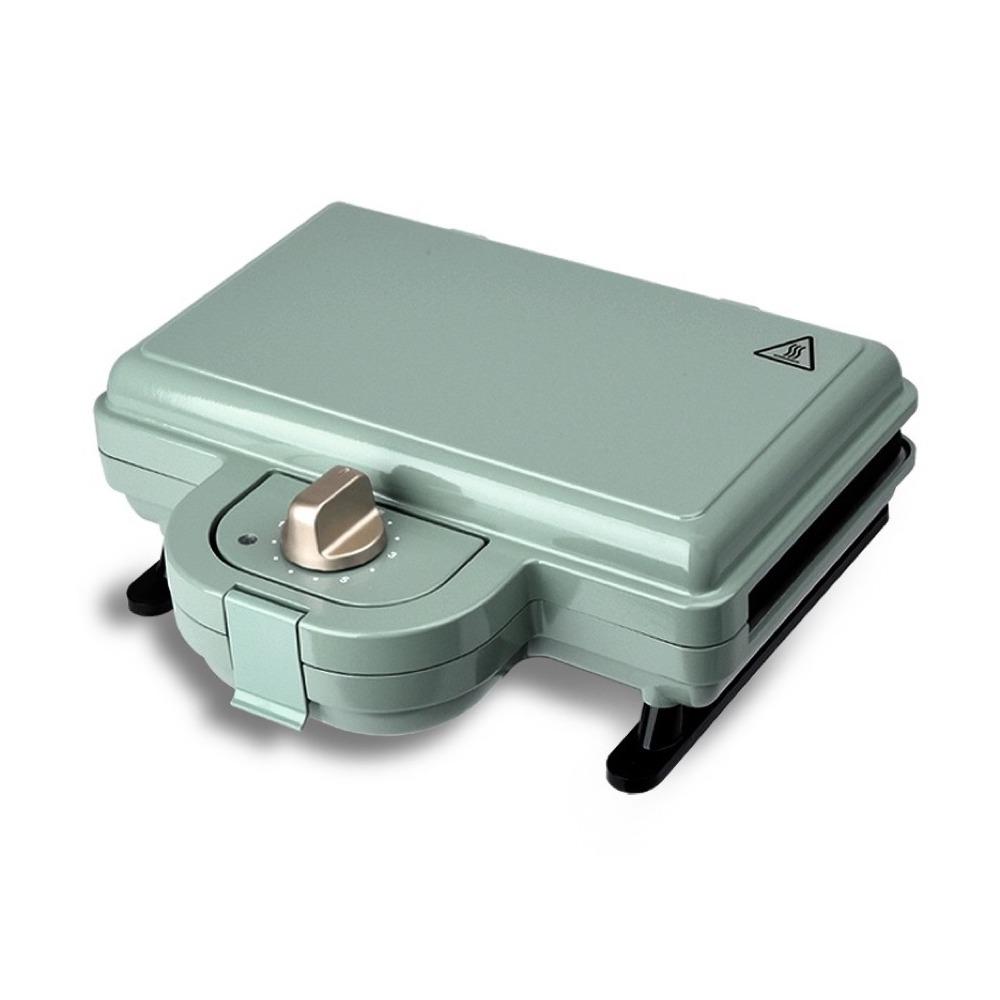 FURIMORI-熱壓三明治點心機(雙盤)FU-S502