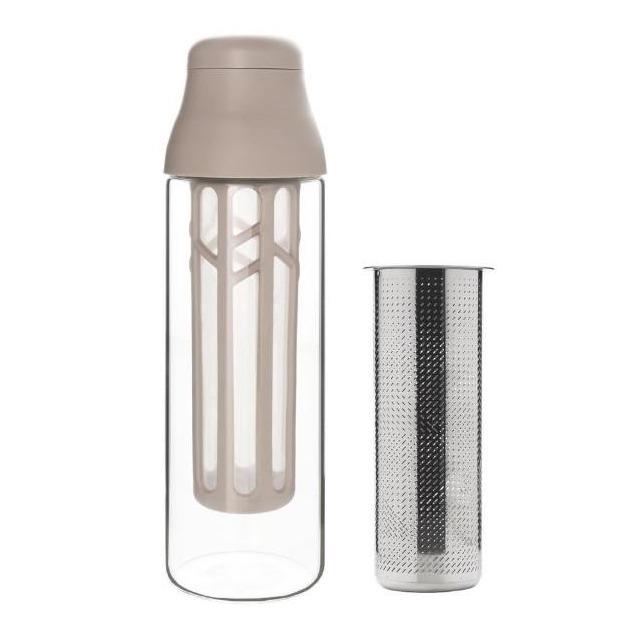 TOAST-SCENE冷萃咖啡瓶