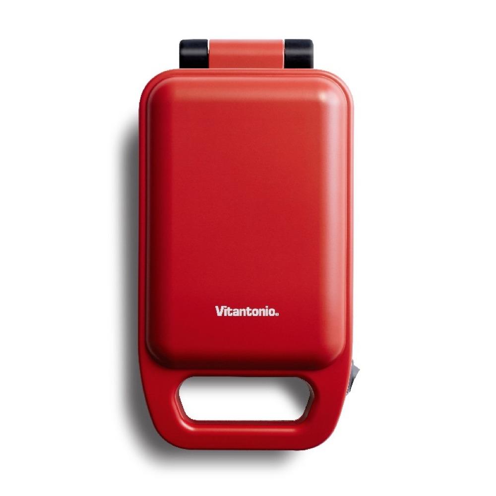 Vitantonio-厚燒熱壓三明治機VHS-10B