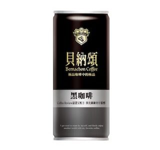 canned-black-coffee-post-feature-image